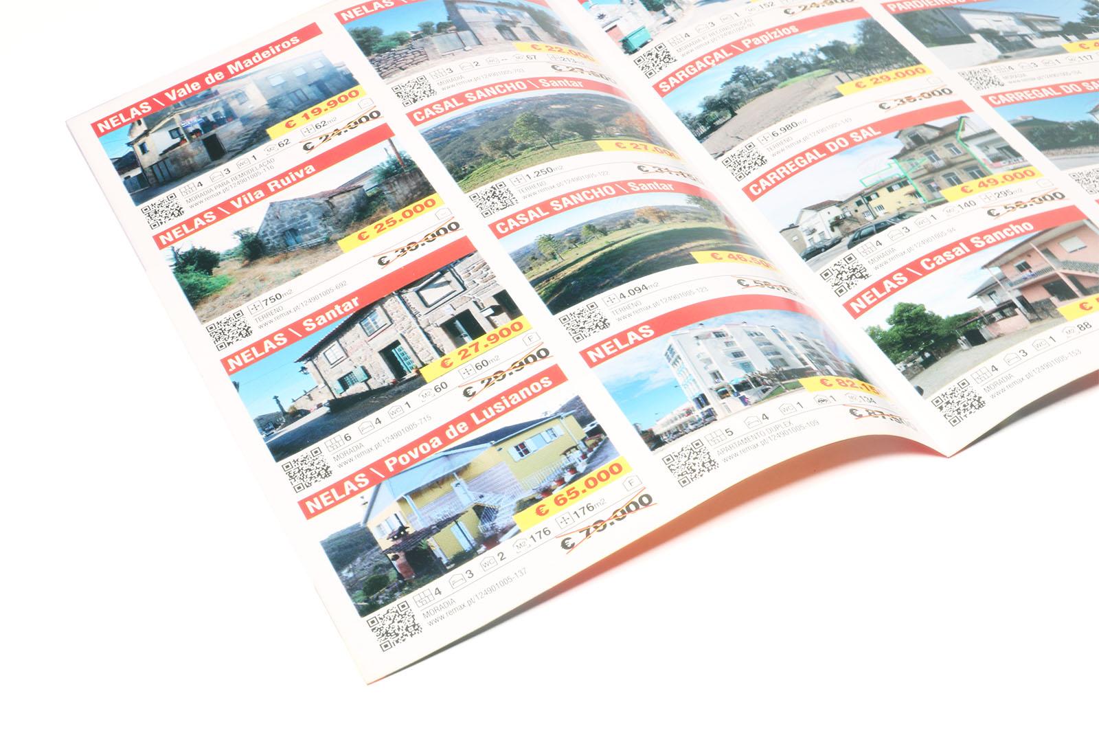 brochura-diptico