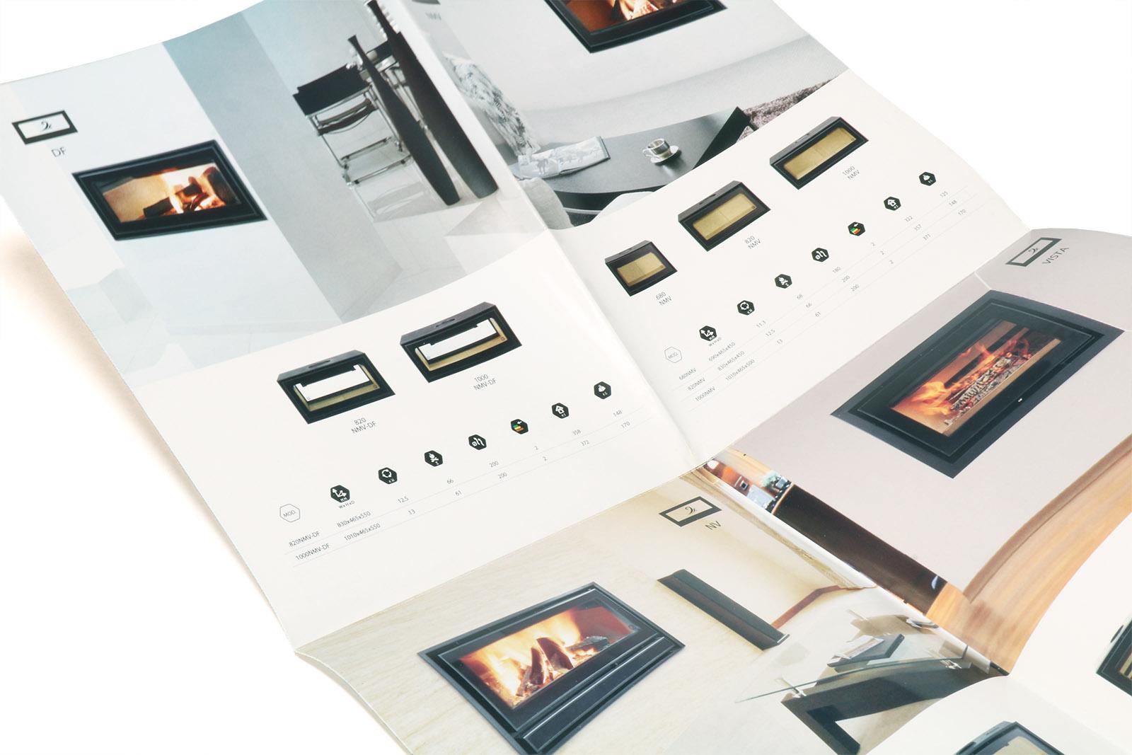 brochura-quatro