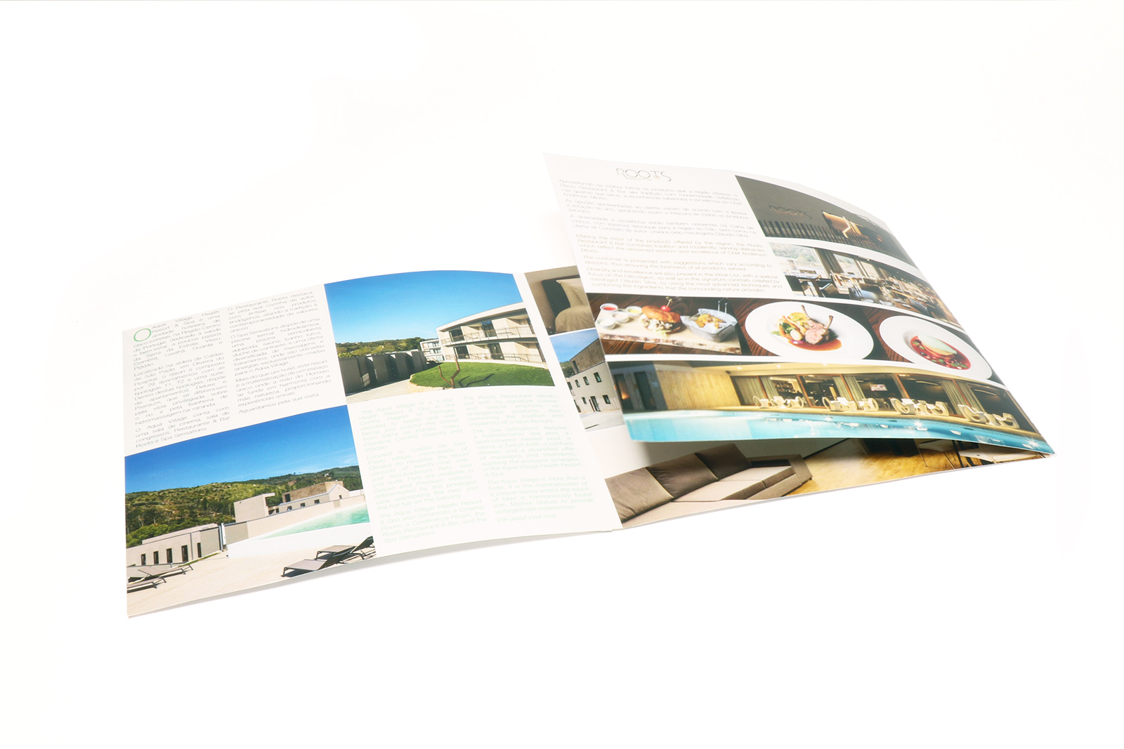 brochura-triptico-aberto