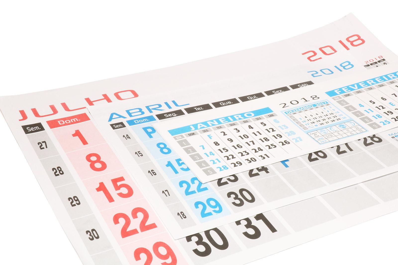 calendario-amoviveis