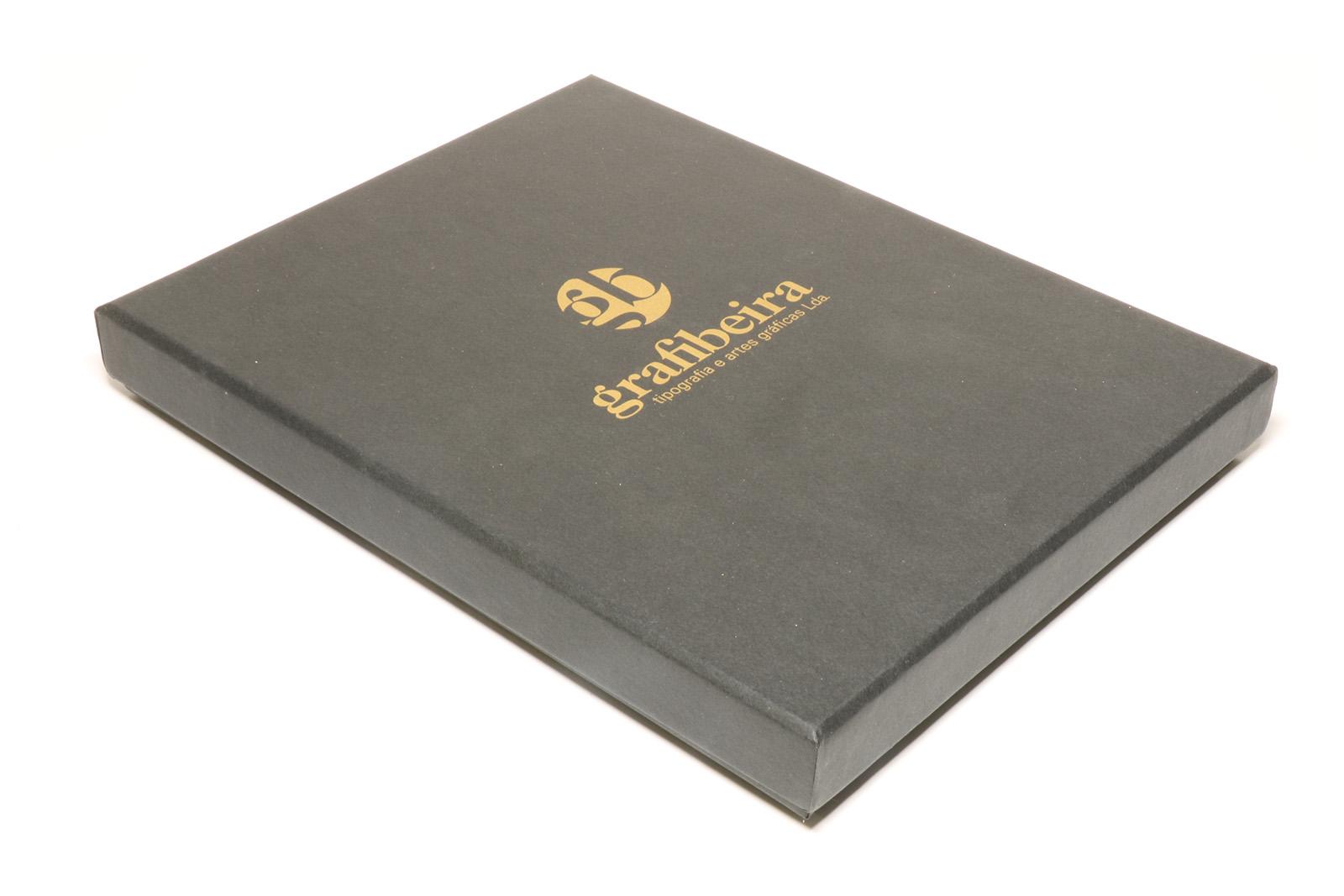 merchandising caixa